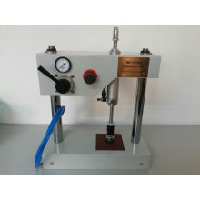 GD-0754 Adhesion Test Kit for Slurry Seal