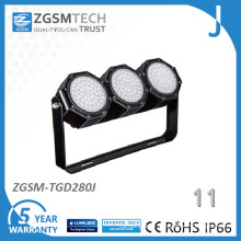 280W LED Sports Field Area Flood Light Outdoor IP66