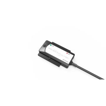 New Arrival SATA/PATA/IDE Drive to USB 3.0