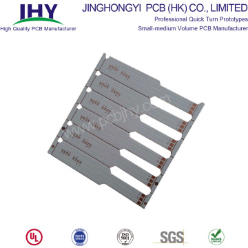 Koperen basis PCB Metalen PCB