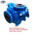 Rubber R55 Liner Slurry Pump 4/3 AHR