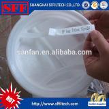 PP filter bag custom made