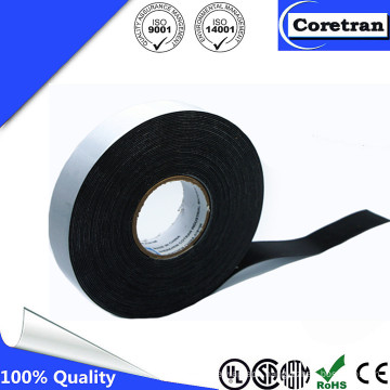 Hot Melt Self Amalgamatingelectrical Insulation Tape