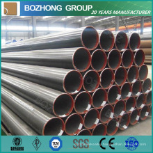 AISI 420 Mat. No. 1.4021 DIN X20cr13 Stainless Steel Tube