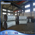 high pressure customized y piece fitting steel pipe (USB3-008)