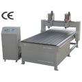 Multi-Spindles CNC Routers Rj1325