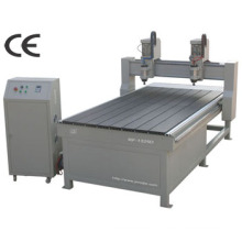 Multi-Spindles CNC Routers Rj1325