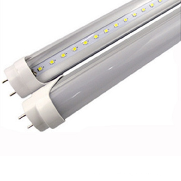 600mm 900mm 1200mm 1500mm LED Tube Light LED T8 Tube