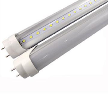 600mm 900mm 1200mm 1500mm LED Tube Light LED T8 Tube