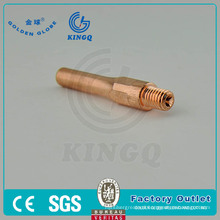 Contact Tips for Panasonic 200 MIG Welding Torch