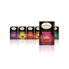 Caja de embalaje suave de té Pop