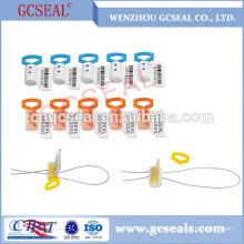 China Wholesale Meter Box Security Seal