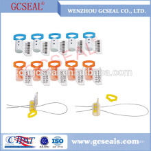 China Wholesale Meter Box Security Seal