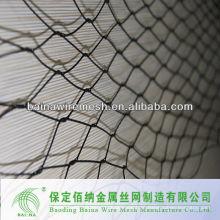 Сетчатая сетка / сетка для стопорных стенок
