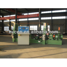 W11s-12 * 2000 rodillo superior máquina de laminación de placa universal, máquina de laminación de placa cnc