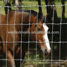 Hot Sale Welded Wire Mesh Fence