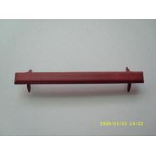 Perno de trinquete de forma larga al por mayor con material de metal