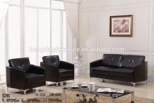 Living room Sofa Office Sofa Hotel lobby sofa (HX-S3048)