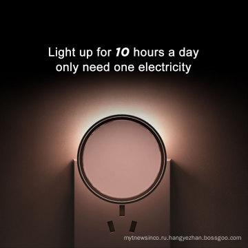 2017 алибаба настольная лампа ночник для общежитии спальня гостиная