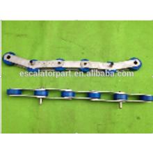 Schindler 9300 Escalator Step Chain (Heavy Duty)