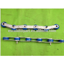 Schindler 9300 Escalator Step Chain (Heavy Duty)