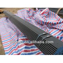 Производство бесшовных труб sch 40 / ERW ASTM A106 / A53