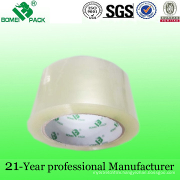 48mm Width and 60m Length Packing Tape (KD-021)