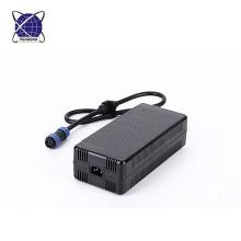 single output 20v 15a ac dc power adapter