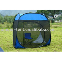 Shelter Tent(3007-2)