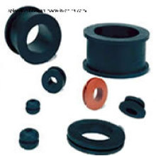 Auto, Motorcycle Rubber Products