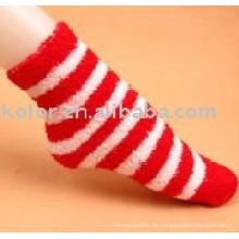 Home Socken