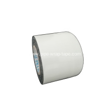 Pipeline Outer Anti-corrosion Tape