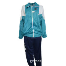 Sport style school uniforms for boys and girls, work-wear, coveralls