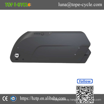 48v 1000w Lithium Battery Pack, 48v 20ah Electric Bike Battery