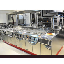 High Quality Restaurant Hotel Equipment Suppliers