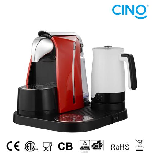 CN-S01-Y-C-Red-45
