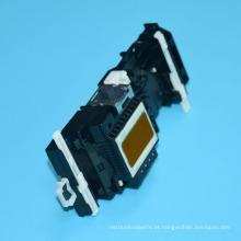 cabeça de impressão original para o Brother 990A4 J125 J140
