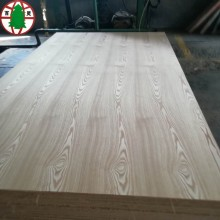 Okoume bintangor commercial plywood for furniture