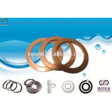 rondelle en laiton fabriqué en Chine