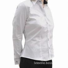 Ladies' Office Shirt