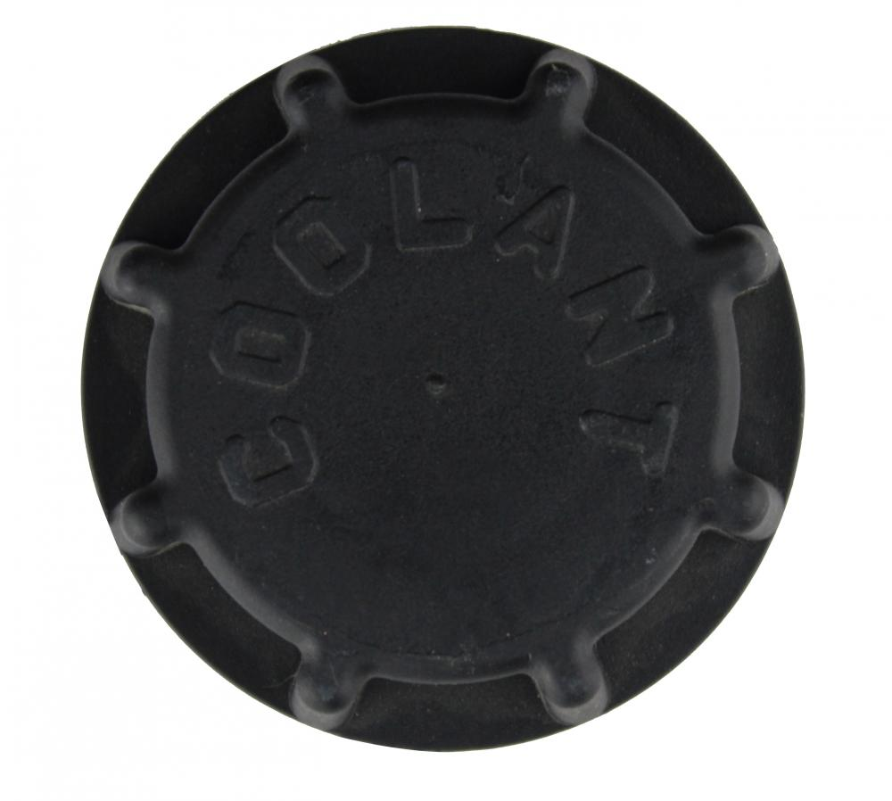 Expansion Tank Cap 1676319 For VOLVO China Manufacturer