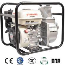 Premium High Pressure Pump (WP30)