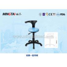 Mingtai medical used chair