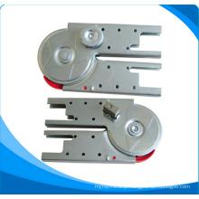 Custom todos os tipos de peças de carimbar (ATC-471)