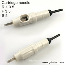 Make up Permanent Disposable Needle Cartridge/Microneedle Cartridge