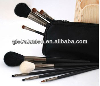Black_Makeup_Brushes_Makeup_Brush_Set_Makeup