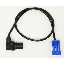 Customized Supplier for Electrical Crankshaft Position Sensor Crankshaft Position Sensor 55557326 for SAAB supply to Sudan Factories