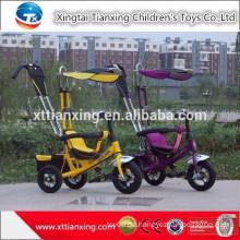 Xingtai Tianxing Neues Produkt für Baby / Kinder Baby Dreirad
