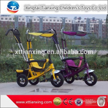 Xingtai Tianxing New Product For Baby / Children Baby Tricycle