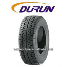 BEST-SELLER ! 175/70R13 185/65R14 WINTER CAR TIRES